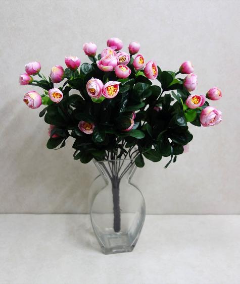 Воронеж купить искусственные цветы дешево — img 2